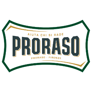 Brand Proraso - Olio da Barba Proraso