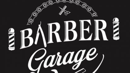 barber shop bologna barber garage