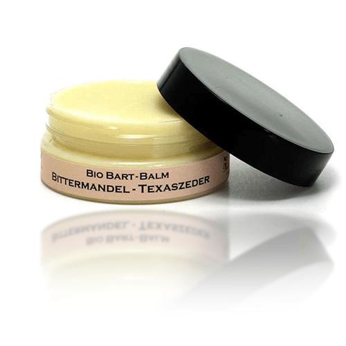 Balsamo da barba BIO Meißner Tremonia - Prodotto