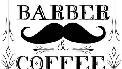 Barber Shop Comiso: Luca Barber and Coffee