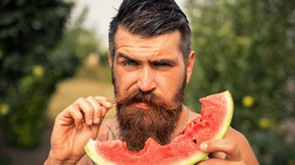 Blog confraternita della barba e dei baffi - Cosa cucinare la domenica ...