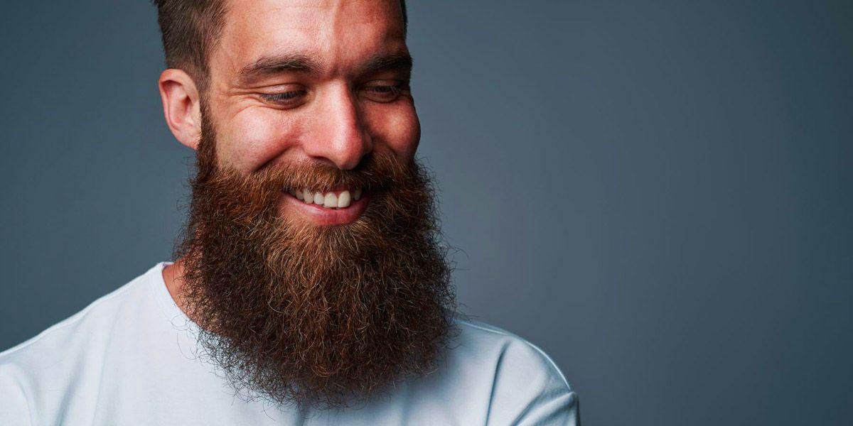 Tipi Di Barba Secondo Il Viso Confraternita Della Barba E Dei Baffi