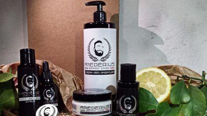 prodotti-amederius-cura-della-barba